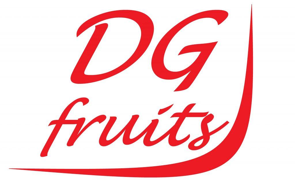 dg fruits