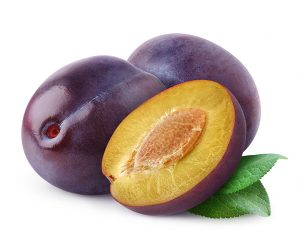 plums stanley